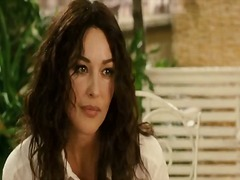 Monica Bellucci - Manu... from Xhamster
