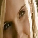 Maggie Grace - Faster from Xhamster