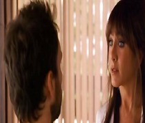 Jennifer Aniston - Hor...