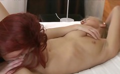 Orgasms - Incredible T...