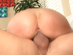 Xhamster - Carla Cox Schools Out
