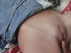 Xhamster - Brittany james first b...
