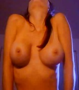 Lisa Boyle - Leaving S... from Xhamster