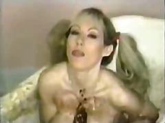 Banana Chocolate Girl ... from Xhamster