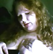 Xhamster - Fat Tits Spanked