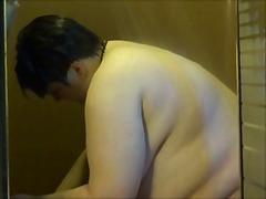 Xhamster - Kaylee's Shower Quickie