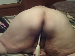 Xhamster - New vid 4