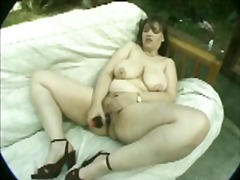 Xhamster - Chelsea bbw with big tits