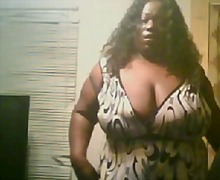 Xhamster - Hot big black ebony te...