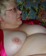 Xhamster - Buttercup playing