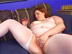 Young bbw suck and fuck from Xhamster