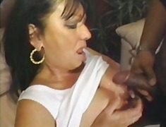 Xhamster - Mature poon getting po...