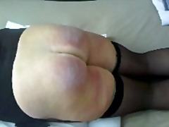 Xhamster - Scottish slut takes fi...