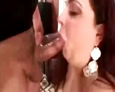 Xhamster - Fatty likes giving blo...