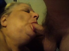 Xhamster - Having fun and hubby j...