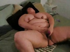 Purple Dildo Pleasure from Xhamster
