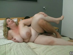 Xhamster - He awakes this hot fat...