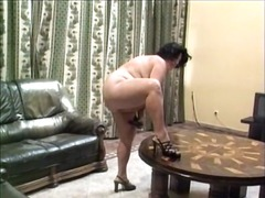 Xhamster - Sexy German Fat Women ...