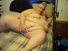 Xhamster - More puding on her