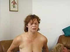 Xhamster - Some matures lovers