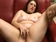 Chubby Fingering