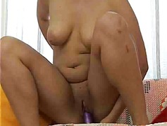 Xhamster - Voluptuous Woman Strip