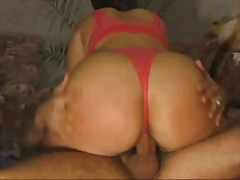 Xhamster - Big Butt German Mature