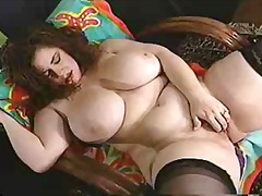 Angel solo from Xhamster
