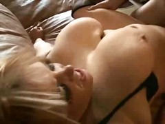Sexy BBW from Xhamster