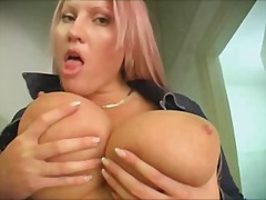 Xhamster - Hot Big-Titted Mature ...