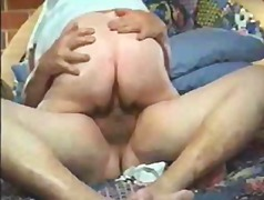 Xhamster - SHE RIDES MY COCK