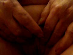Mature betty 2 from Xhamster