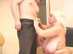 Xhamster - Hot BBW Mature