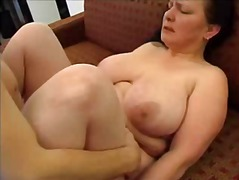 Xhamster - Russian Mature Woman