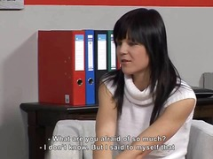 Xhamster - Milla Canning