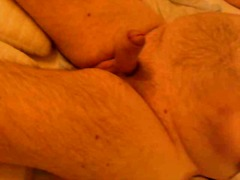 Xhamster - Spank my cock