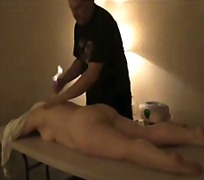 Xhamster - Fire Play 2