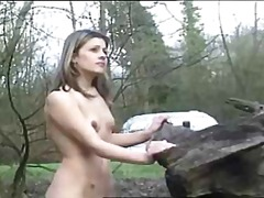 Xhamster - Nudist
