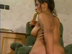 Xhamster - Nice jigly tits and bi...