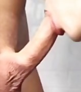 Milky Tit Suck and Fuc...