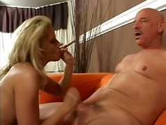 Xhamster - Hot Blonde Kylie G. Wo...