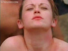 Young nubile Mandy Fis... from Xhamster
