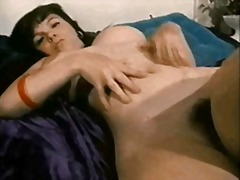 Michelle Angelo solo from Xhamster