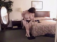 Xhamster - Jan Strips