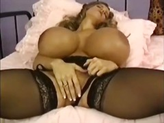 Chelsea Charms from Xhamster