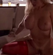 Stacy Valentine - Red ...