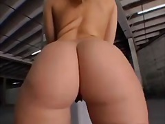 Alexis Texas teases he... from Alpha Porno
