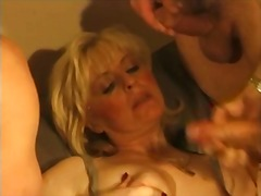 Xhamster - Bbw mature anal group