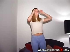 Amateur Russian Chick ... from Tube8