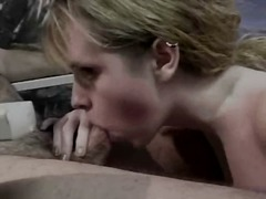 Kitty Katzu - Blowjobs2